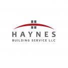 Haynes Building Service, L.L.C. - A Marsden Company