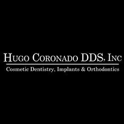 Hugo Coronado, DDS image 0
