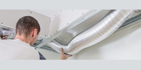 ADCO Heating & Air Conditioning image 5