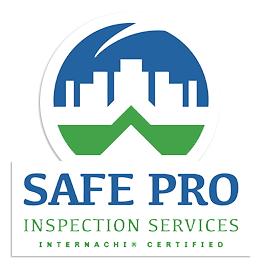 Safe Pro Inspection Services