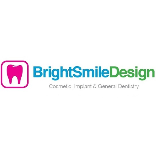 Bright Smile Design Dental