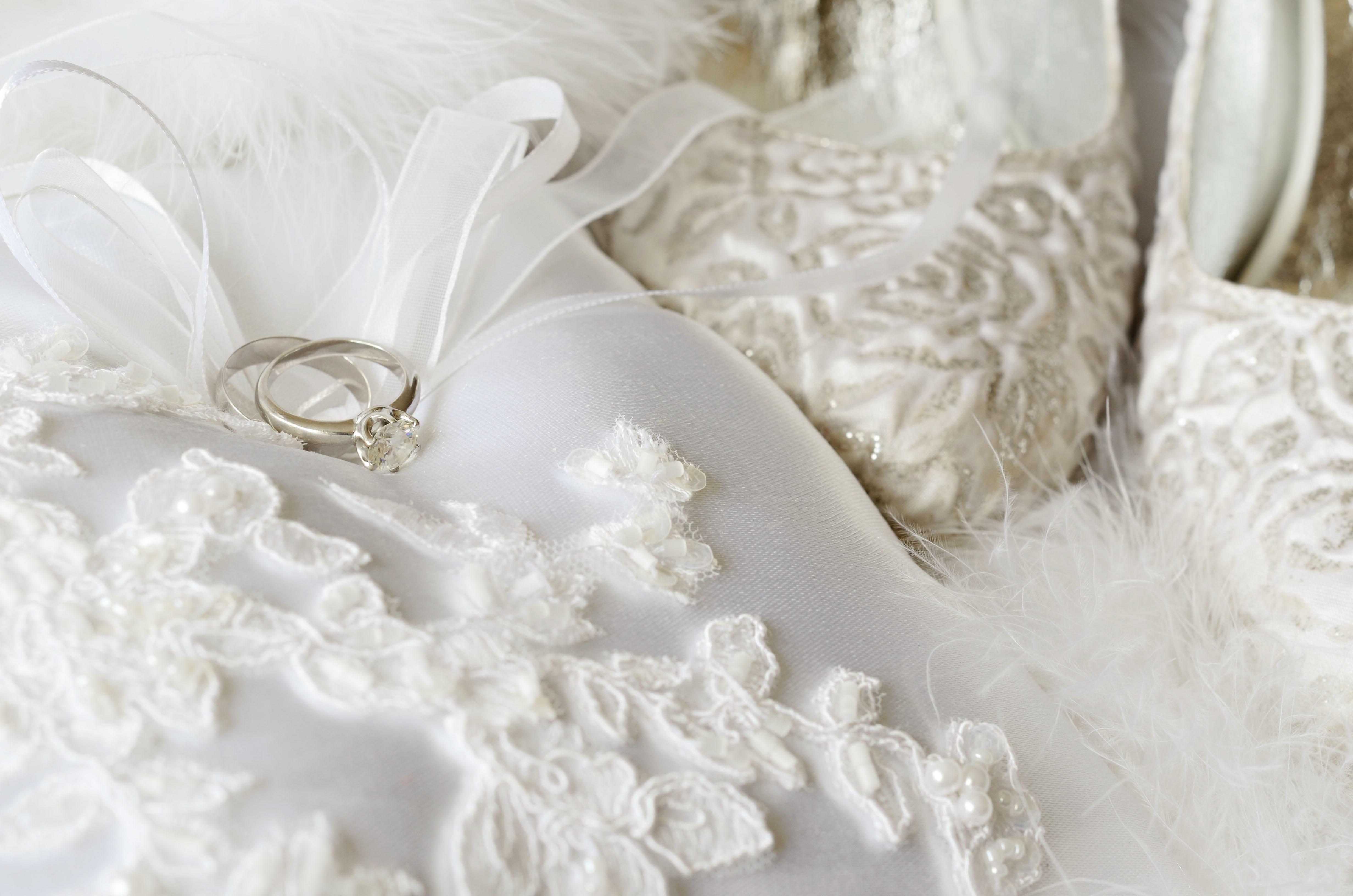 Tasia's Tailoring & Bridal image 4