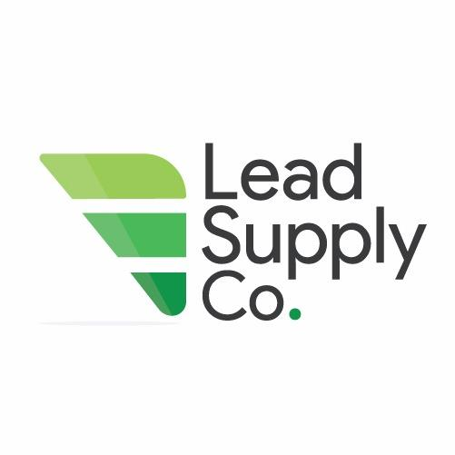 Lead Supply Co.