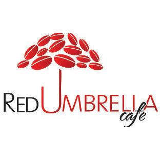 Red Umbrella Cafe