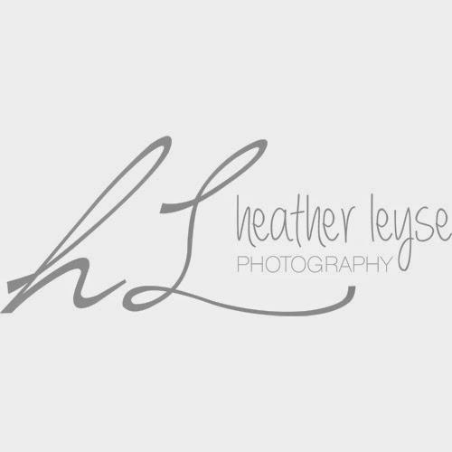 Heather Leyse Photography