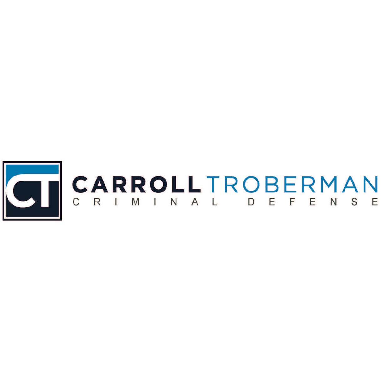 Carroll Troberman, PLLC