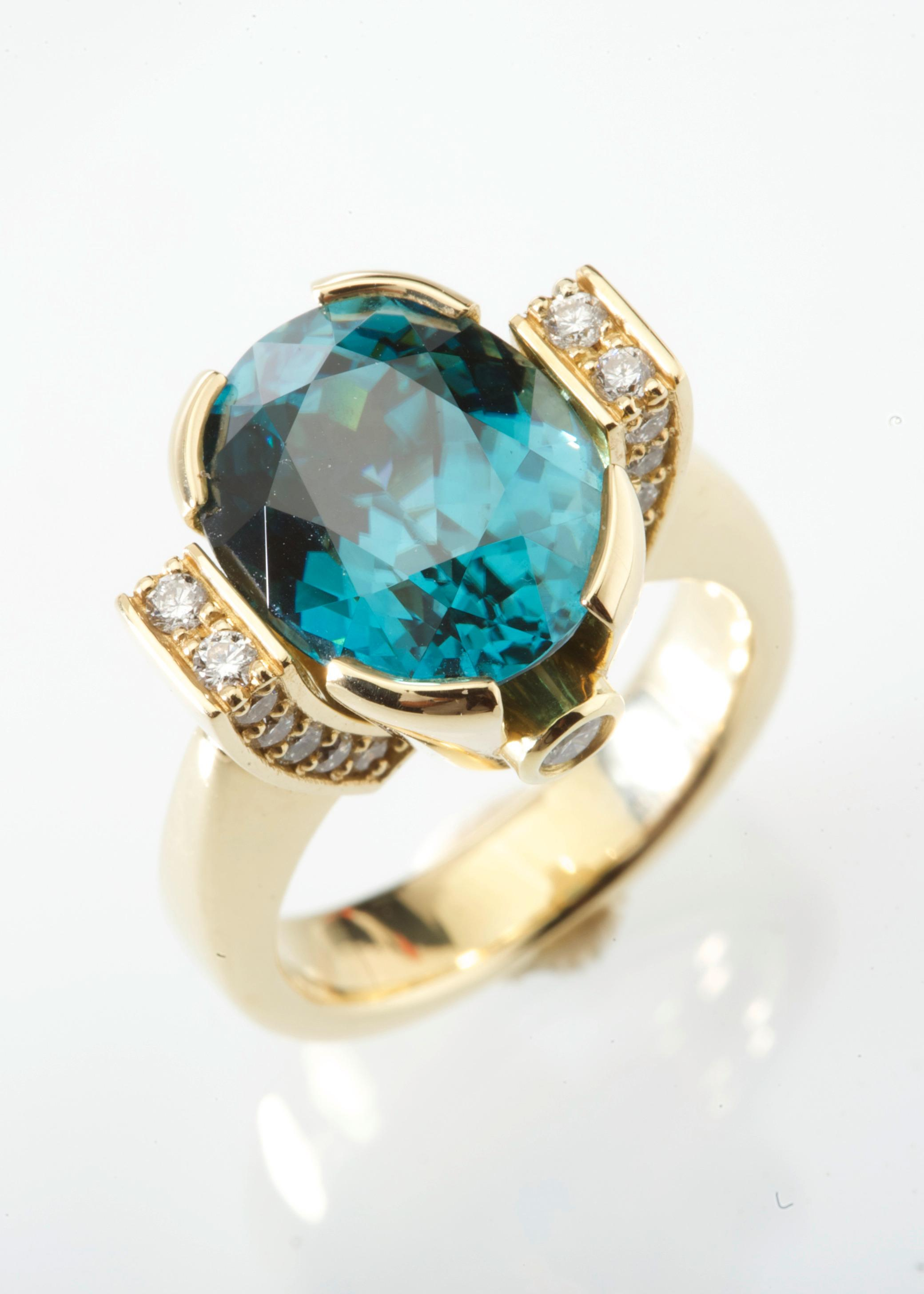D. Muscio Fine Jewelry image 14