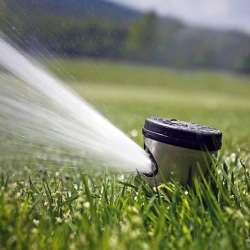 Impressive Irrigation and Landscape Inc image 3