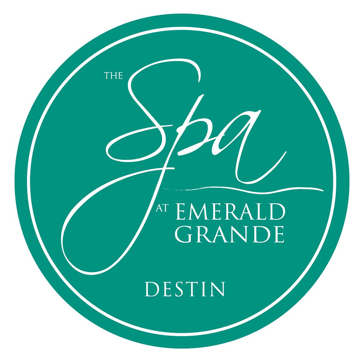 The Spa at Emerald Grande