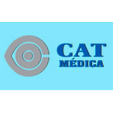 Cat Medica