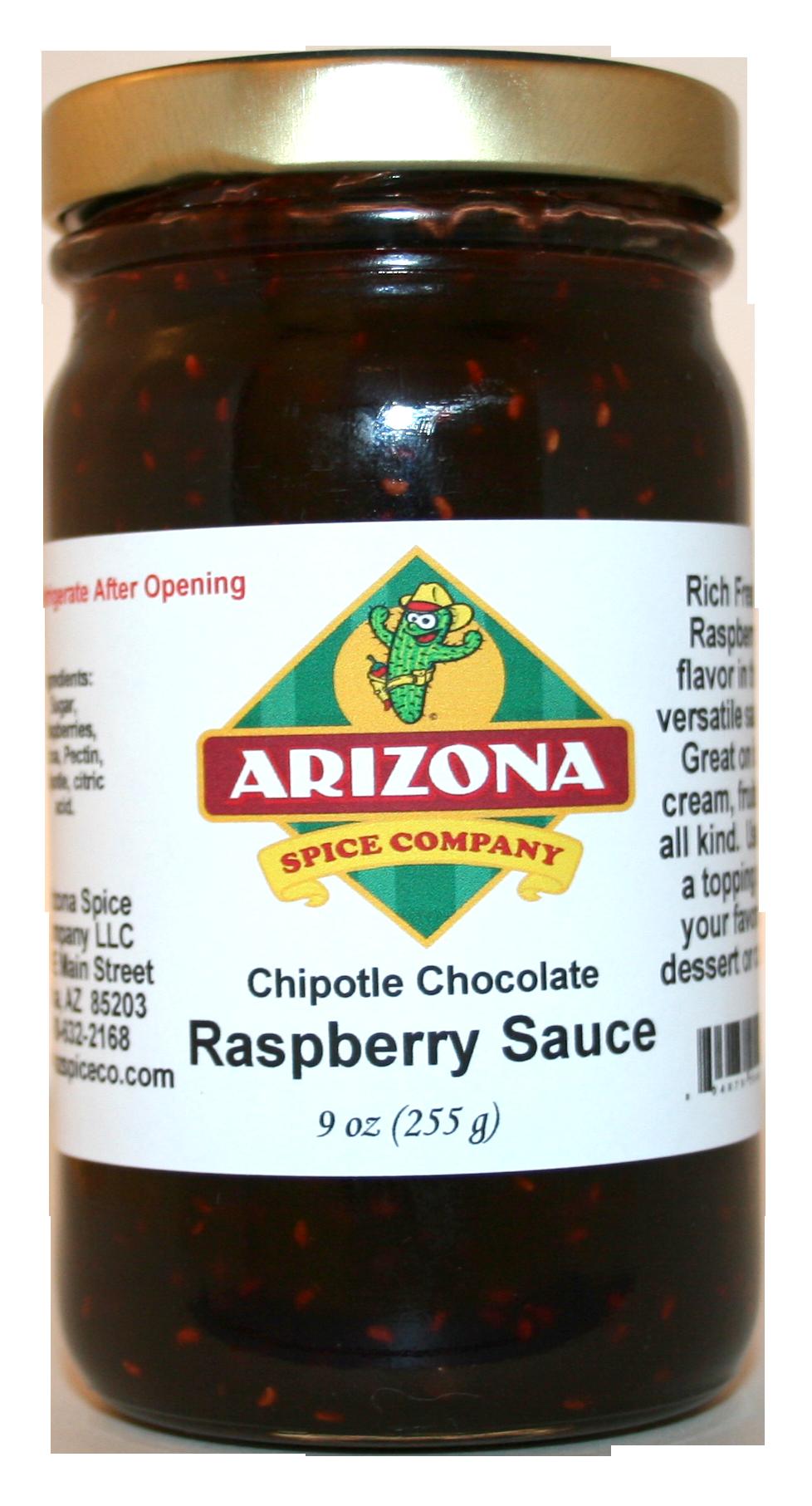 Arizona Salsa and Spice Co image 26