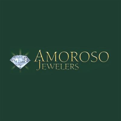 Amoroso Jewelers