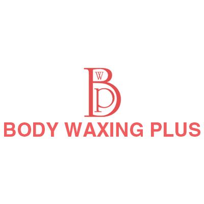 Body Waxing Plus