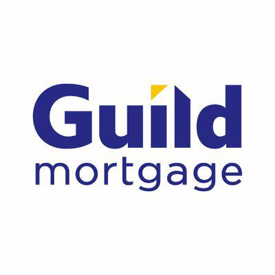 Aaron Kiffe | Guild Mortgage