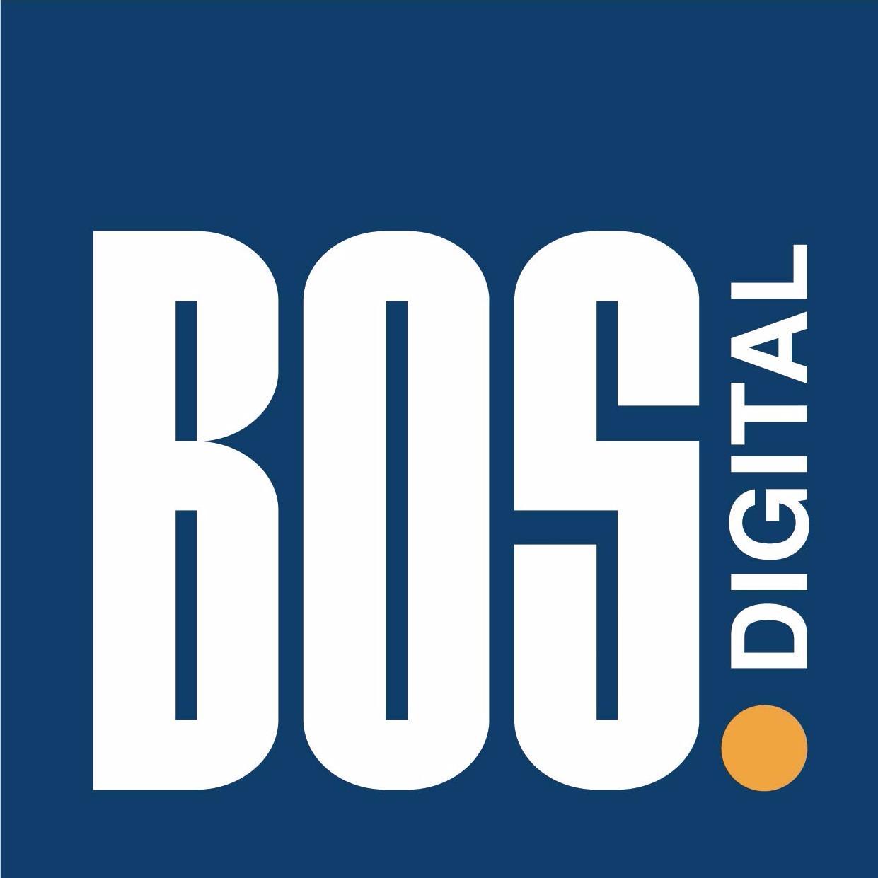 BOS Digital