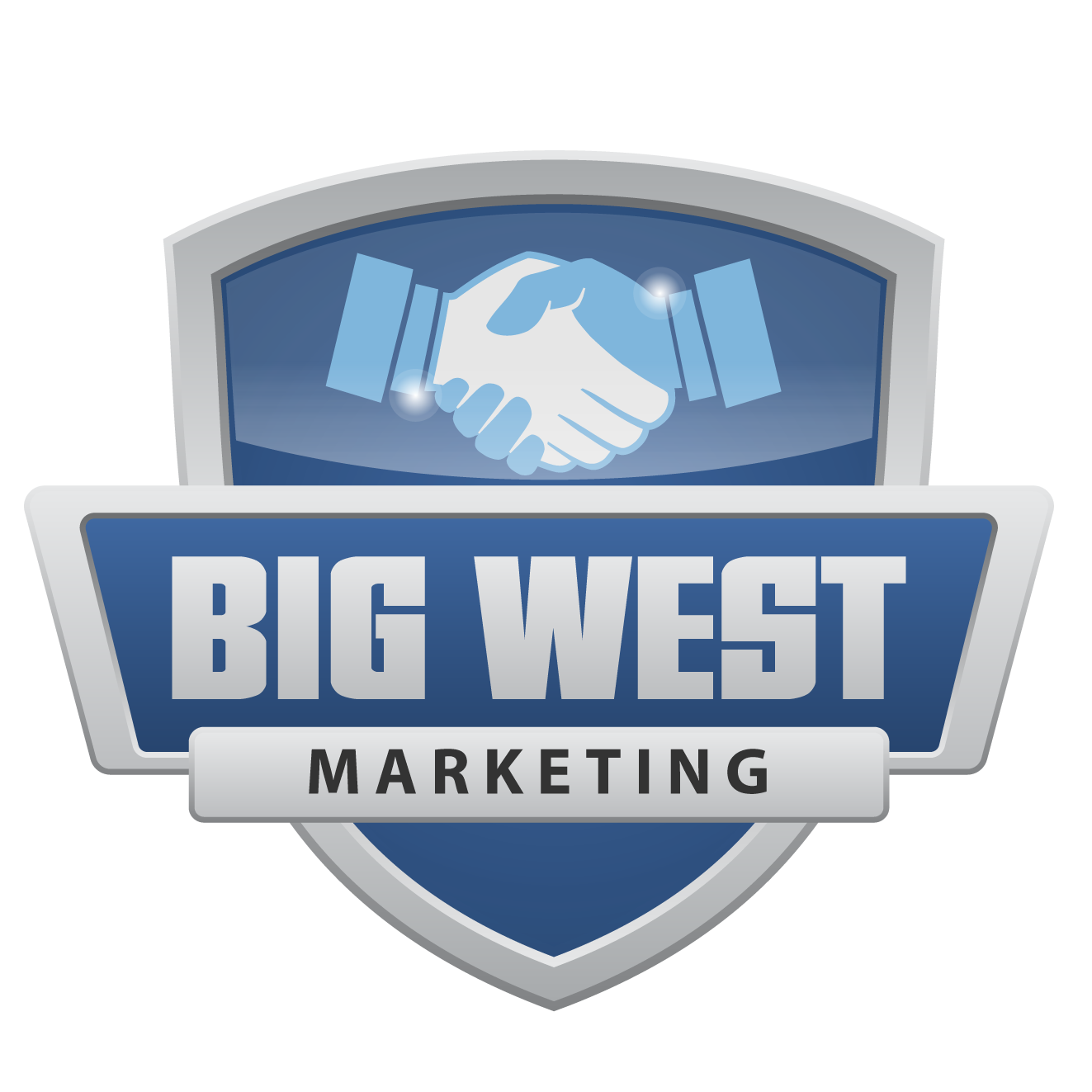 Big West Marketing, Inc.