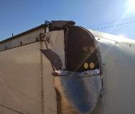 Fleet Maintenance & Repair Inc image 8