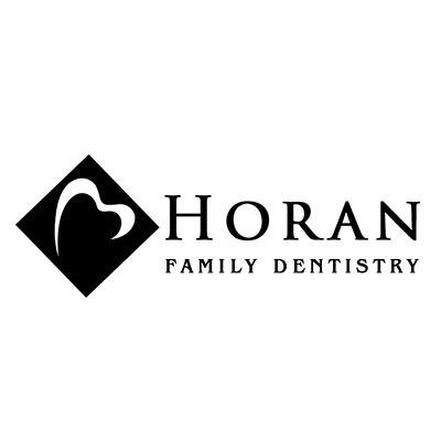 Horan Family Dentistry image 6