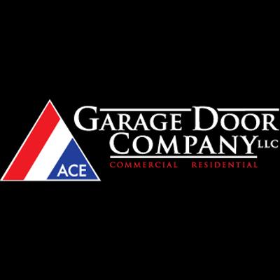 ace garage door company llc in edmond ok 73025 citysearch