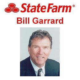 State Farm: Bill Garrard
