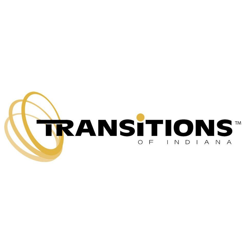 Transitions of Indiana