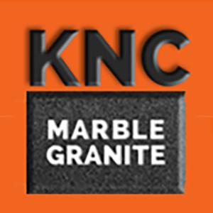 KNC Granite