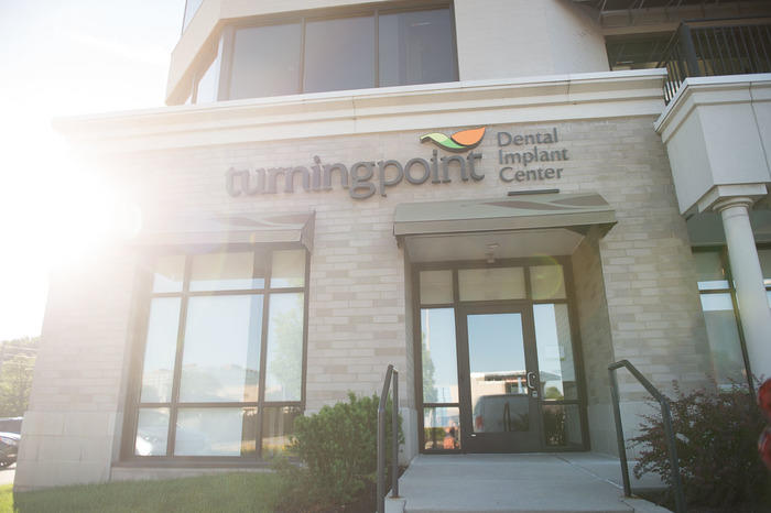 TurningPoint Dental Implant Center in Indianapolis, IN, photo #2