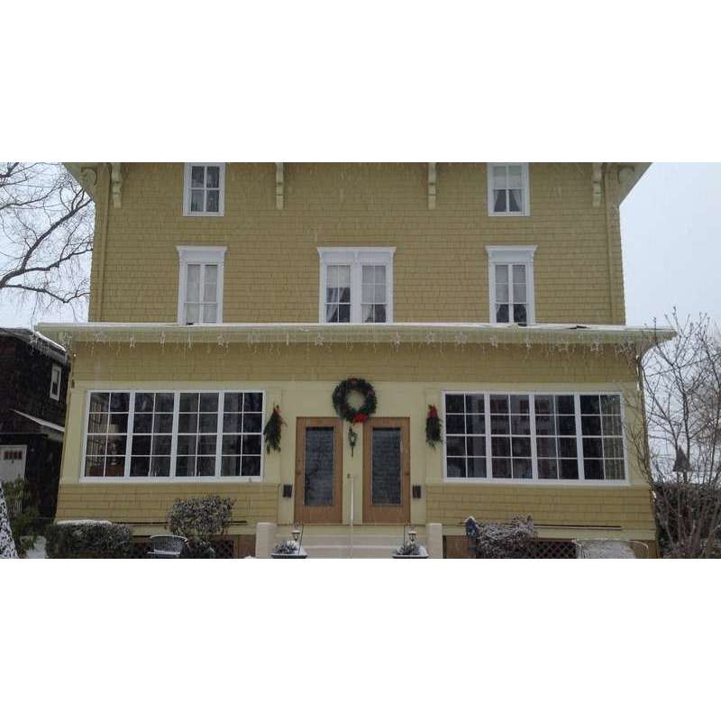 Victorian Bed and Breakfast of Staten Island image 22