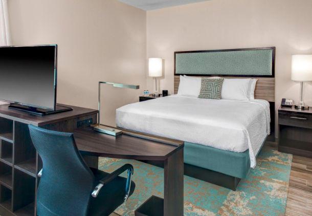 Residence Inn by Marriott Miami Beach Surfside image 4
