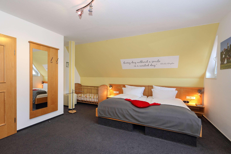 Best Western Plus Aalener Roemerhotel Hotels Hotels