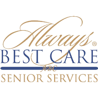 Always Best Care Senior Services of Baton Rouge
