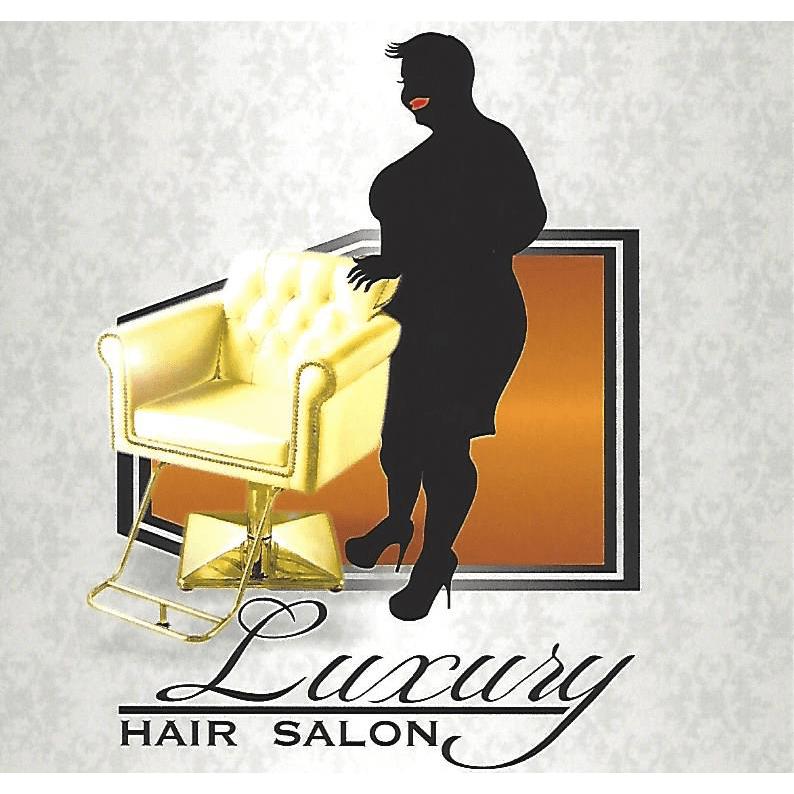 Luxury Hair Extensions & Salon