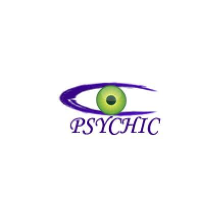 Psychic Reading - Atlanta, GA 30331 - (888)283-2199 | ShowMeLocal.com