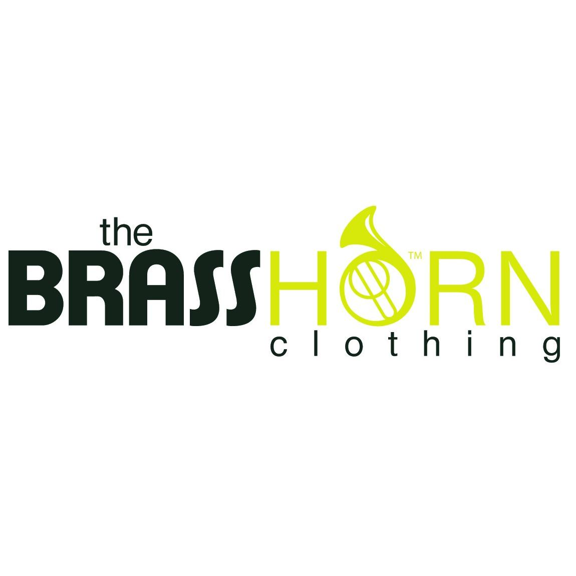 The Brass Horn Men's Clothing