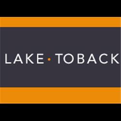 Lake Toback