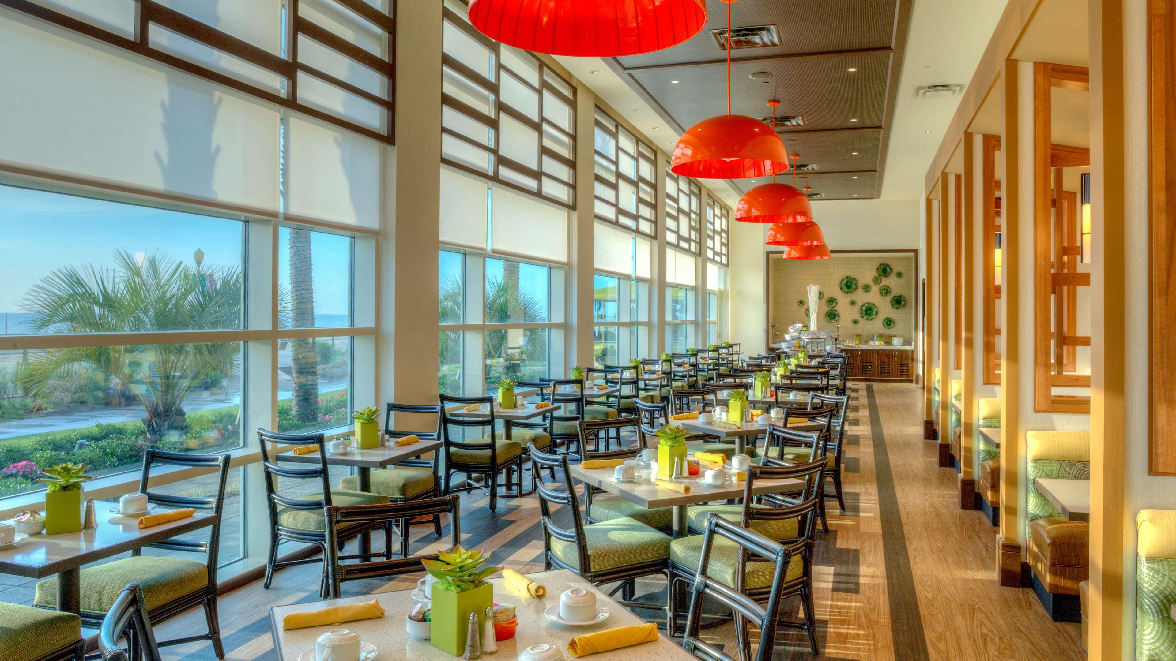 Hilton Garden Inn Virginia Beach Oceanfront image 16