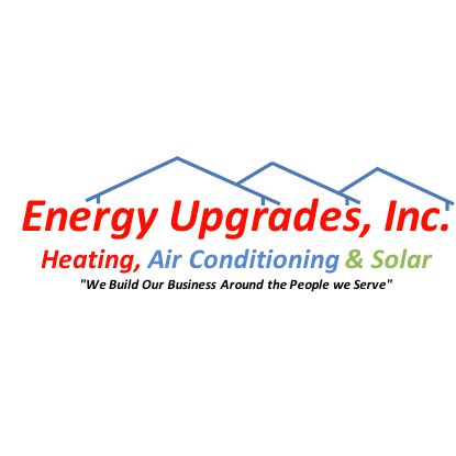 Energy Upgrades, Inc.