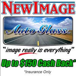 New Image Auto Glass image 3
