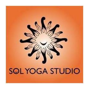 Sol Yoga Studio, Conshohocken, PA