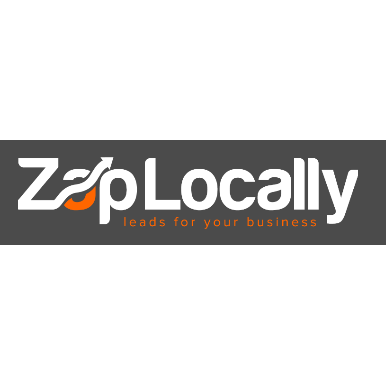 Zap Locally Internet Marketing Solutions