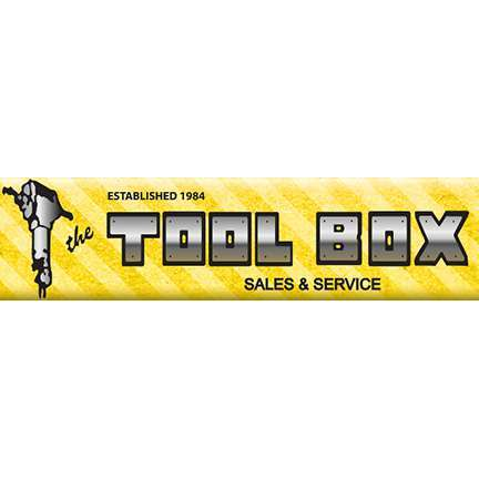 The Tool Box image 0