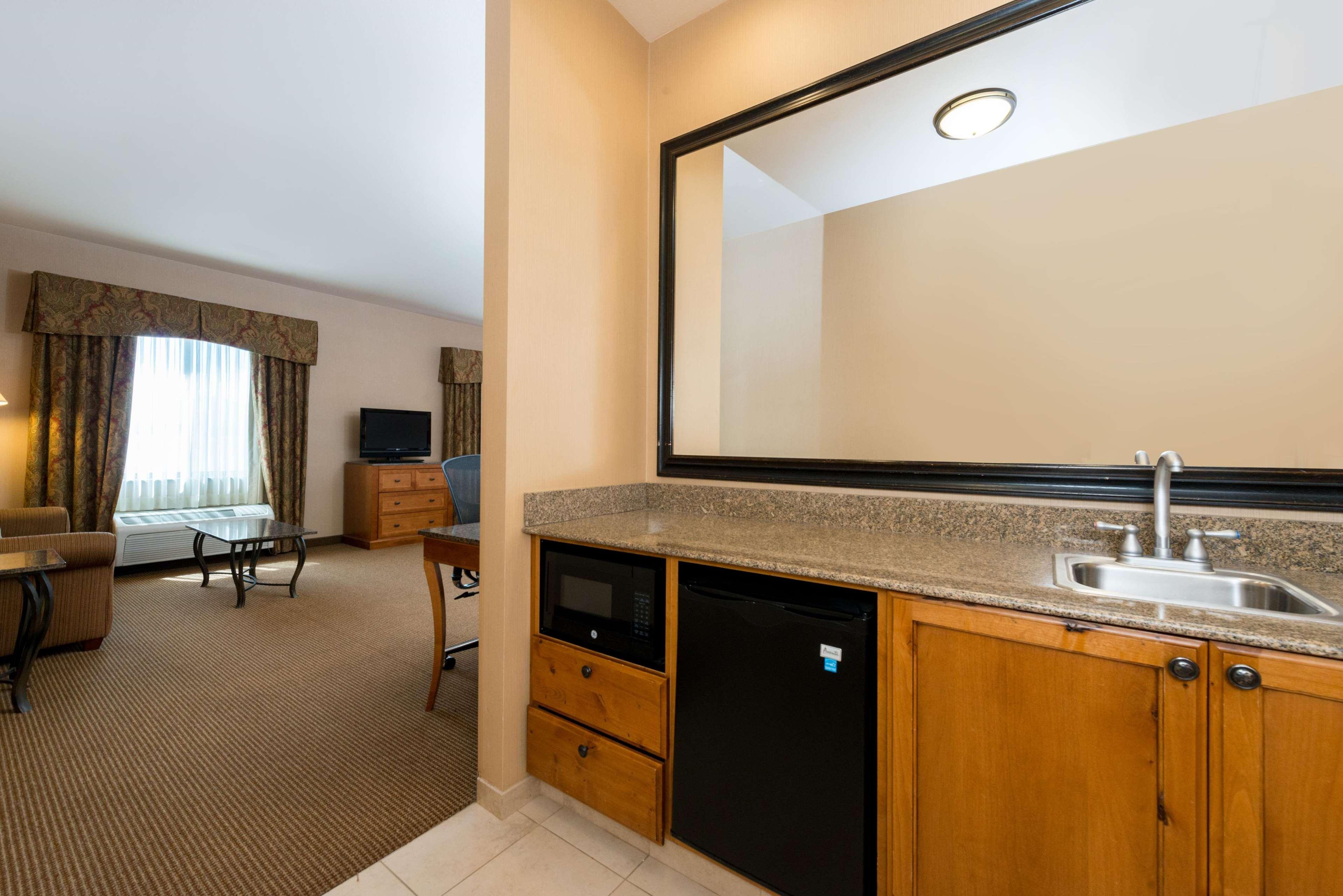 Hampton Inn & Suites Salt Lake City-West Jordan image 31