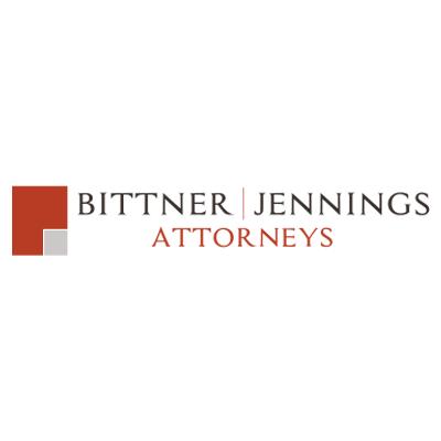 Bittner Jennings Attorneys