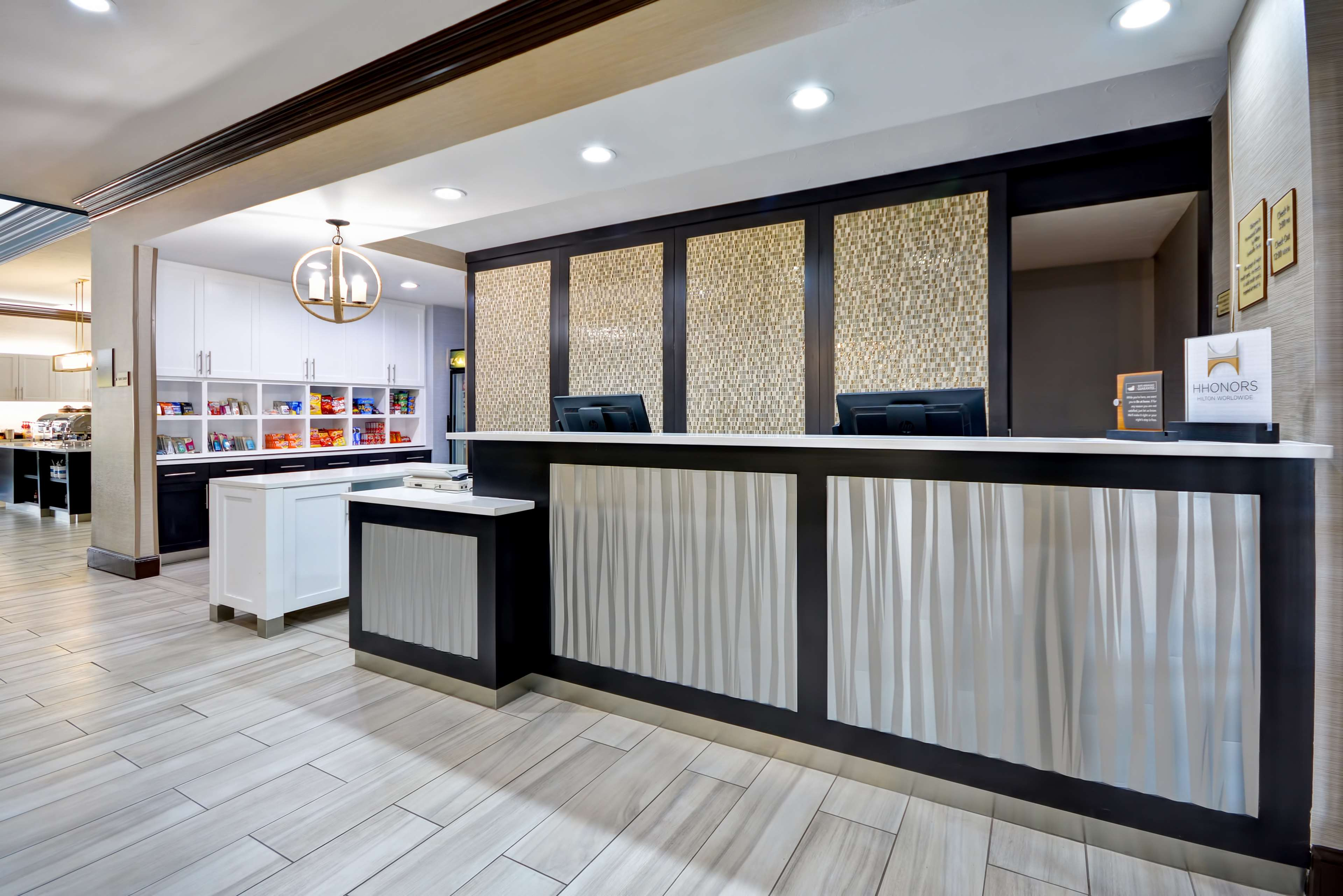 Homewood Suites by Hilton Dallas-Lewisville image 5