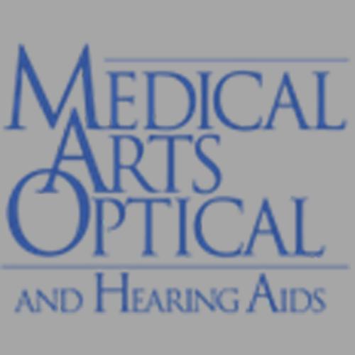 Medical Arts Optical