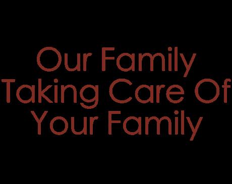 SunWise Family Dermatology & Surgery image 0
