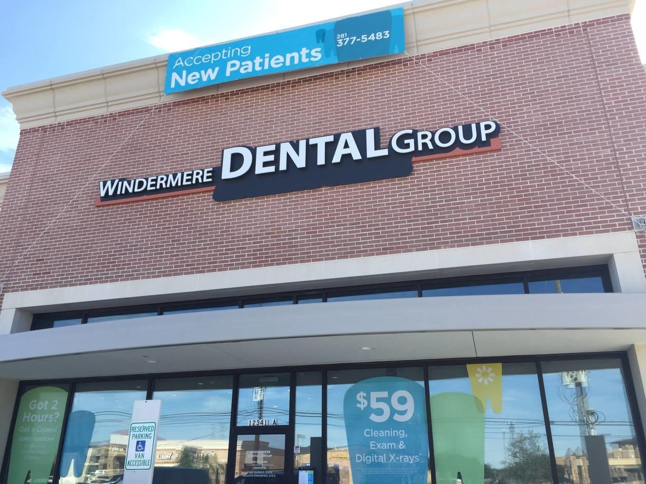 Windermere Dental Group image 12