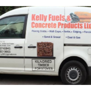 Kelly Fuels & Concrete Products
