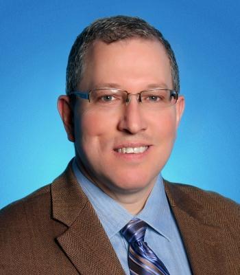 Allstate Insurance: Dave Covato - Indiana, PA 15701 - (724) 349-7952 | ShowMeLocal.com