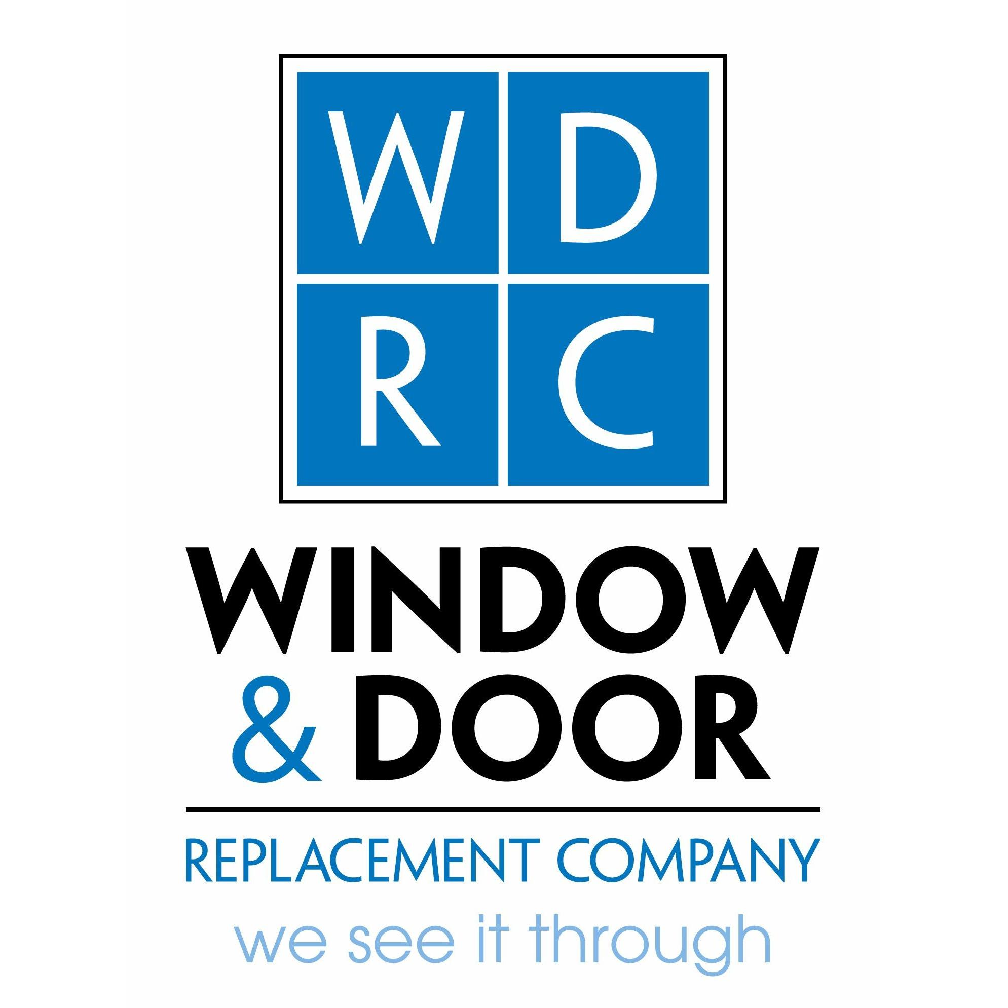 The Window and Door Replacement Company